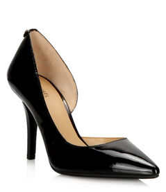 NATHALIE HIGH PUMP