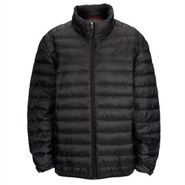 Hawke Co. Hooded Men's Jacket - M-2X
