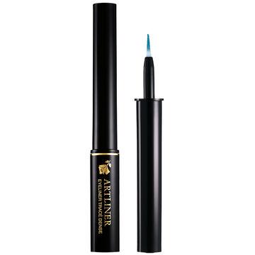 Lancome Artliner Precision Point Eyeliner - Azure