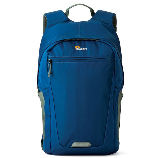 Lowepro Photo Hatchback BP 250 AW II - Blue - LP36958