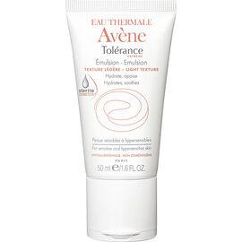Avene Tolerance Extreme Emulsion - 50ml