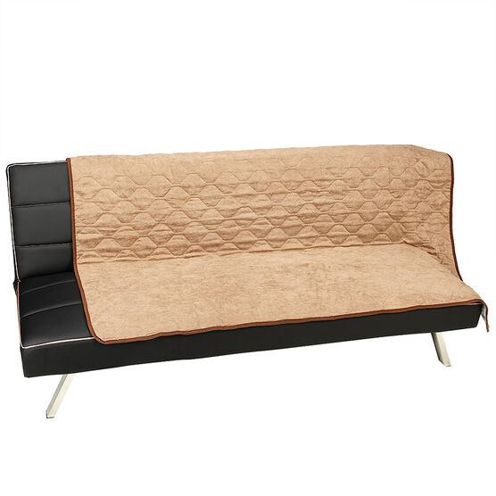 Drugs Pet Thow Sofa Protector 28 Images 25 Best Ideas