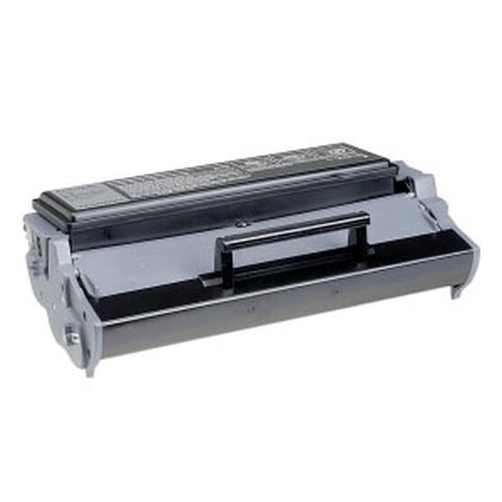 Lexmark 12S0400 for E220 Return Program Print Cartridge  - 12S0400