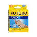 Futuro Sport Energizing Support Glove - Small