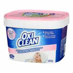 OxiClean Baby Stain Remover - 1.36 kg