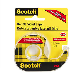 3M Scotch Double Stick Tape