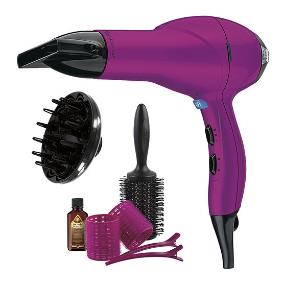 Conair Infiniti Pro Salon Performance Hair Dryer - 259KTSDMCY