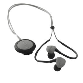 Boompods Sportpods Race Wireless In-Ear Headphones