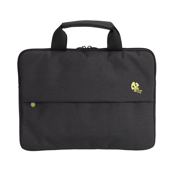 Tree Frog Royce MacBook Case - Up to 13.3inch