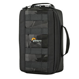 Lowepro ViewPoint CS 80 - Grey/Black