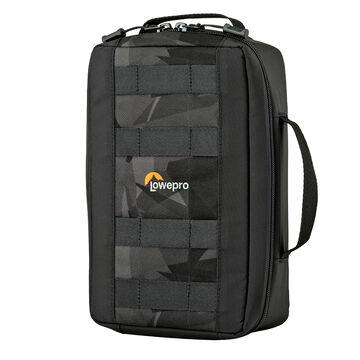 Lowepro ViewPoint CS 80 - Grey/Black