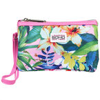 London Soho New York Wristlet - Havana Blast - 65E5247VN