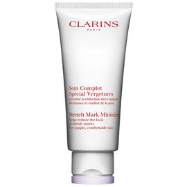 Clarins Stretch Mark Control - 200ml