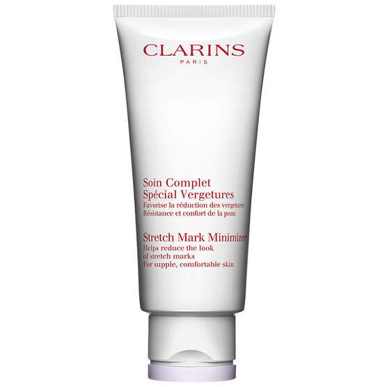 Clarins Stretch Mark Control - 200ml