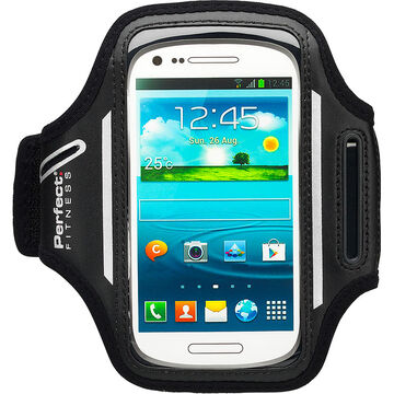 Perfect Smartphone Armband for Samsung Galaxy