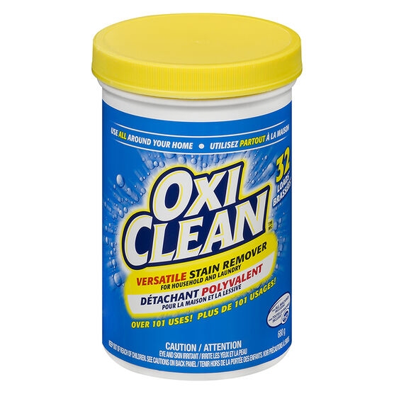OxiClean - 680g