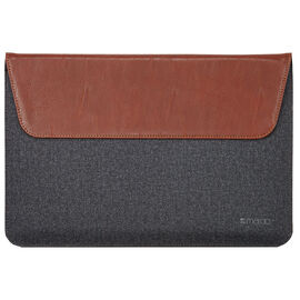 Maroo Woodland Sleeve for Surface 2/Surface Pro 3 - Brown - MR-MS3307