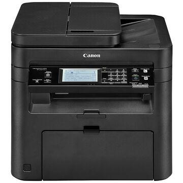 Canon imageCLASS MF229dw Laser Multifunction Printer - Black