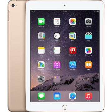 iPad Air 2 128GB with Wi-Fi + Cellular