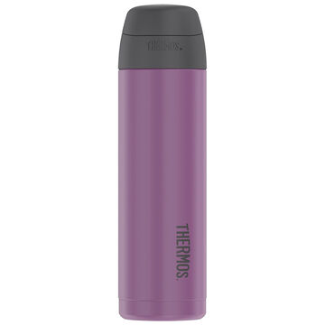 Thermos Fashion Straw Bottle - 530ml - Assorted