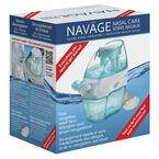 Navage Nasal Hygiene System