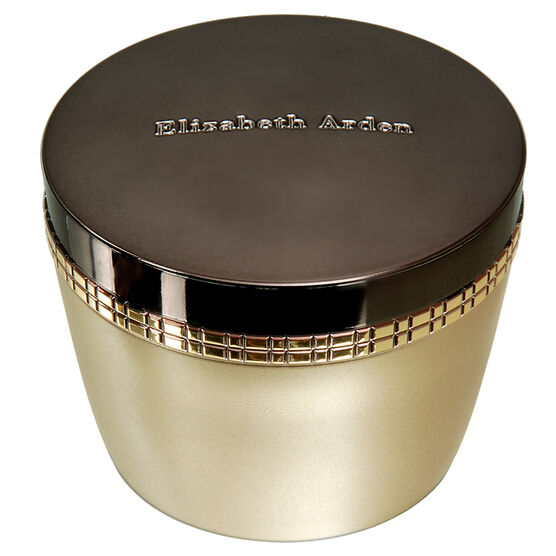 Elizabeth Arden Ceramide Premiere Intense Moisture and Renewal Overnight Regeneration Cream - 50ml