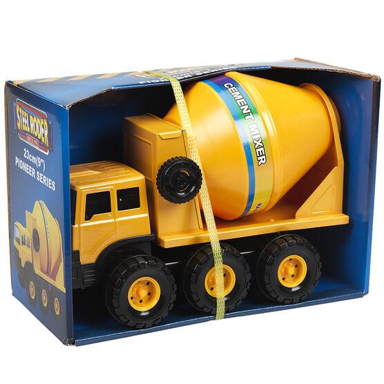 Steel Roder Trucks Pioneer Series - Assorted