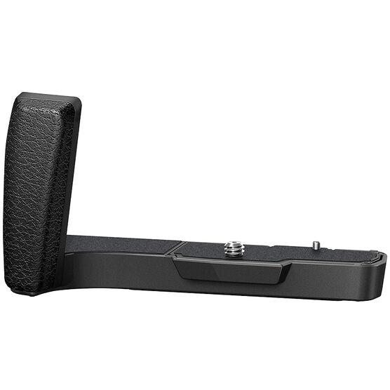 Olympus ECG-3 Metal Grip - V332060BW000