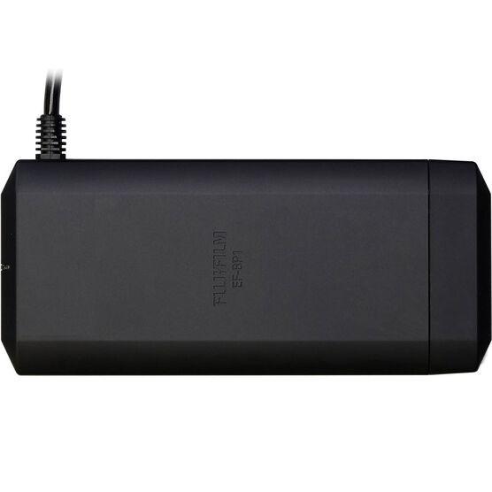 Fujifilm EF-BP1 Battery Pack - Black - 16519546