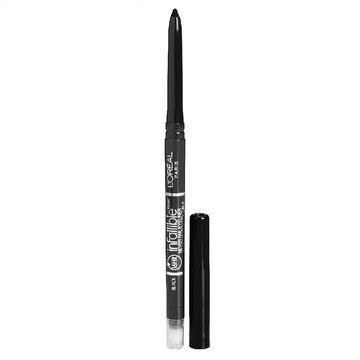 L'Oreal Infallible Never Fail Eyeliner - Black
