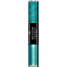 Revlon PhotoReady Eye Art Lid and Line and Lash