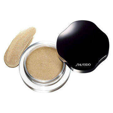 Shiseido Shimmering Cream Eye Color - BE204 Meadow