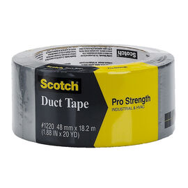 Scotch Duct Tape - 48mm x 18m