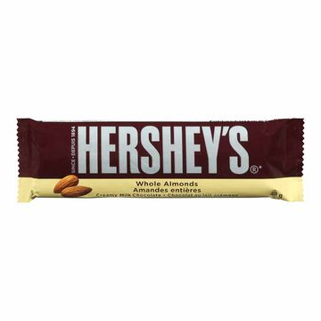 Hershey's Almond Bar - 43g