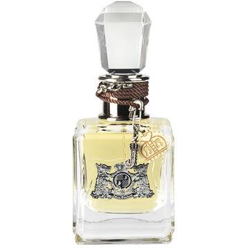 Juicy Couture Eau de Parfum - 50ml