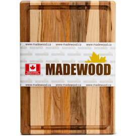 Madewood Cutting Board - 14 x 10inch