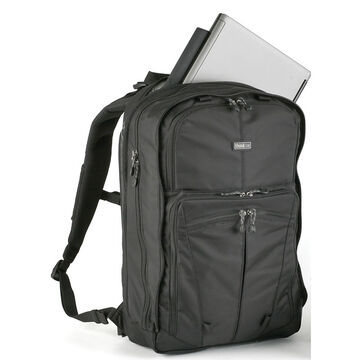 Think Tank Shape Shifter Camera Backpack  - TTK-4704