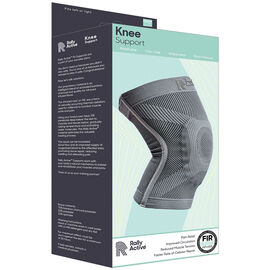 Rally Active Knee Support
