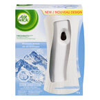 Air Wick Freshmatic Spray - Mountain Breeze - 180g