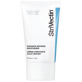 StriVectin Brighten & Perfect Radiance Refining Moisturizer - 50ml
