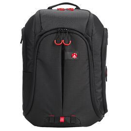 Manfrotto Pro Light Multipro 120PL Backpack - MPL-MTP120
