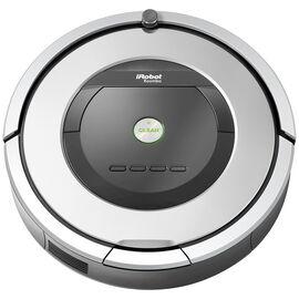 iRobot Roomba 860 Vacuum - R860020
