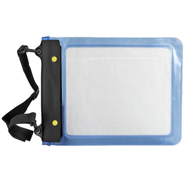 Certified Data Weatherproof Tablet Case 32X25CM- MM-3225