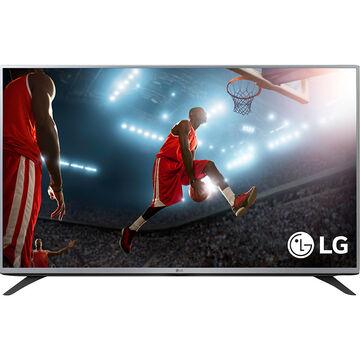 "LG 43"" Full HD 1080p LED LCD TV - 43LF5400"