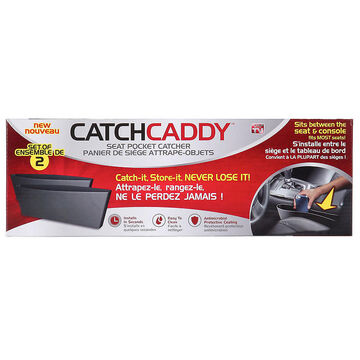 Catch Caddy - 0D021124
