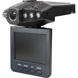 Blackbox Car Camera-Recorder - MLG41050T