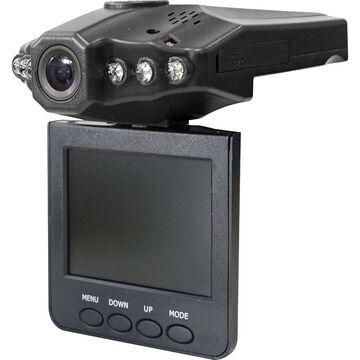 Blackbox Car Camera-Recorder - MLG41050T