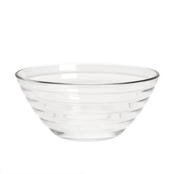 Durlex Viva Glass Bowl - 14cm