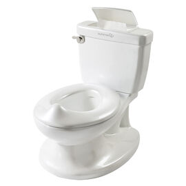 Summer Infant My Size Potty - 11523C