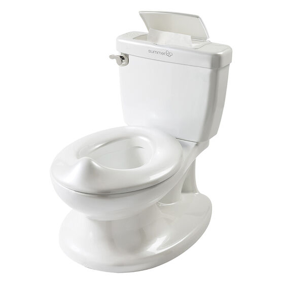 Summer Infant My Size Potty - 11523